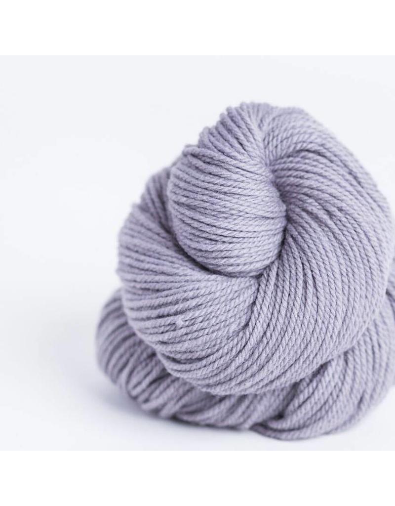 Brooklyn Tweed Brooklyn Tweed Arbor - Morandi