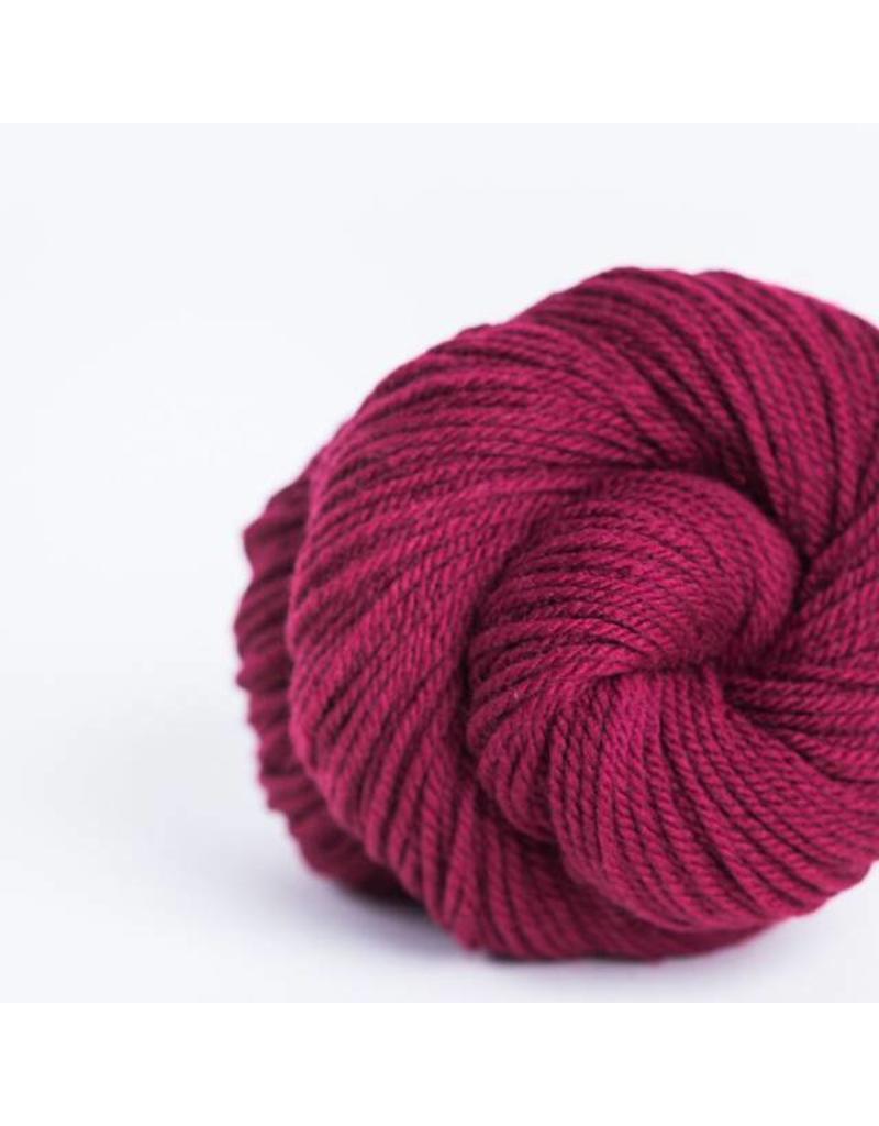 Brooklyn Tweed Brooklyn Tweed Arbor - Potion