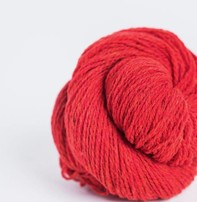 Brooklyn Tweed Brooklyn Tweed Loft - Cinnabar