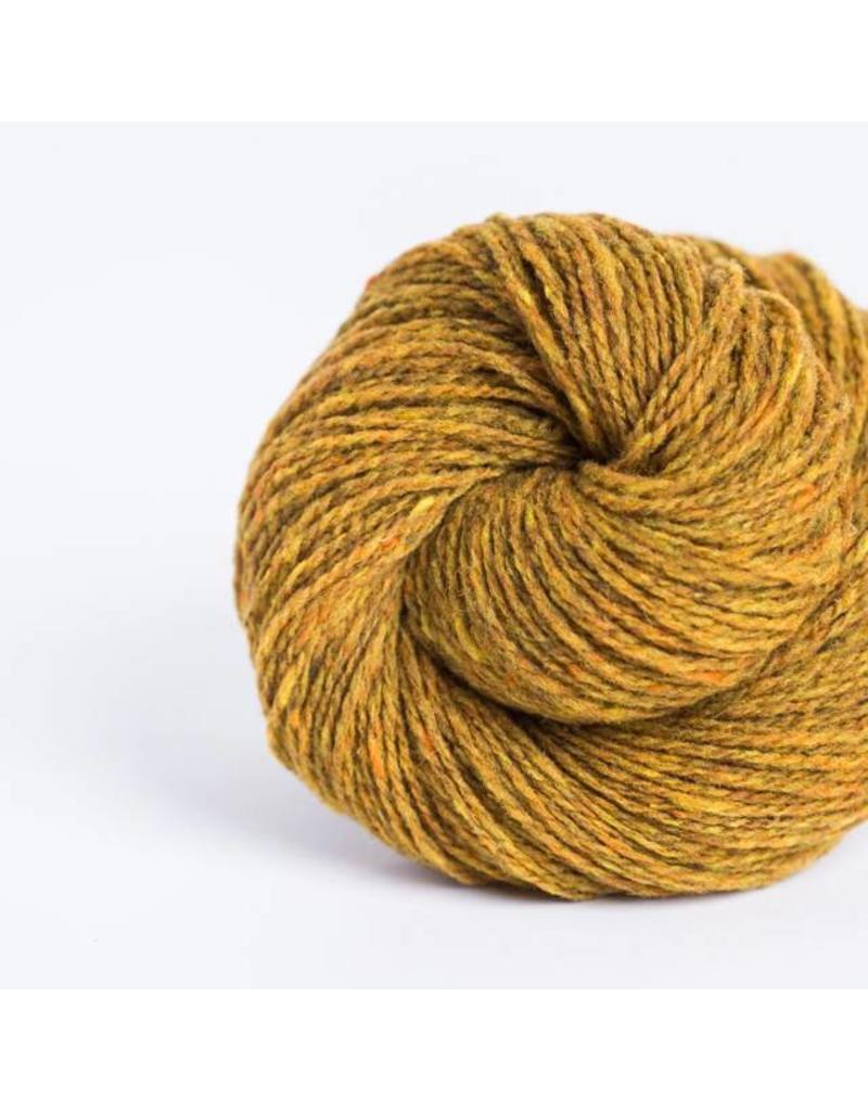 Brooklyn Tweed Brooklyn Tweed Loft - Hayloft