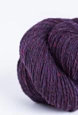 Brooklyn Tweed Brooklyn Tweed Loft - Plume