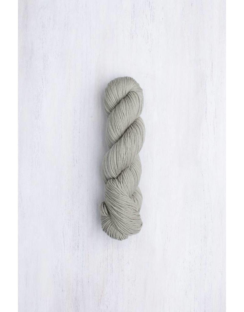 Brooklyn Tweed Brooklyn Tweed Peerie - Gale