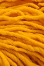 Brown Sheep Co. Brown Sheep Burly Spun - Lemon Drop