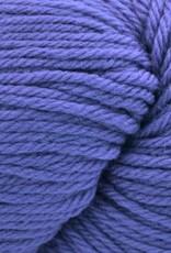 Cascade Cascade 220 - Amethyst* (7810)