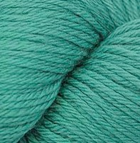 Cascade Cascade 220 - Duck Egg Blue* (9427)