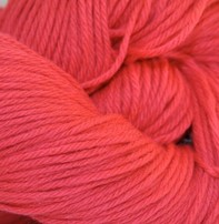 Cascade Cascade 220 - Rouge Red* (7801)