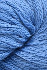 Cascade Cascade Cloud - Cadet Blue (2121)