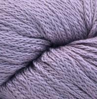 Cascade Cascade Cloud - Lilac
