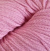 Cascade Cascade Cloud - Pink Ice