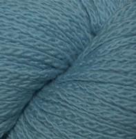 Cascade Cascade Cloud - Turquoise