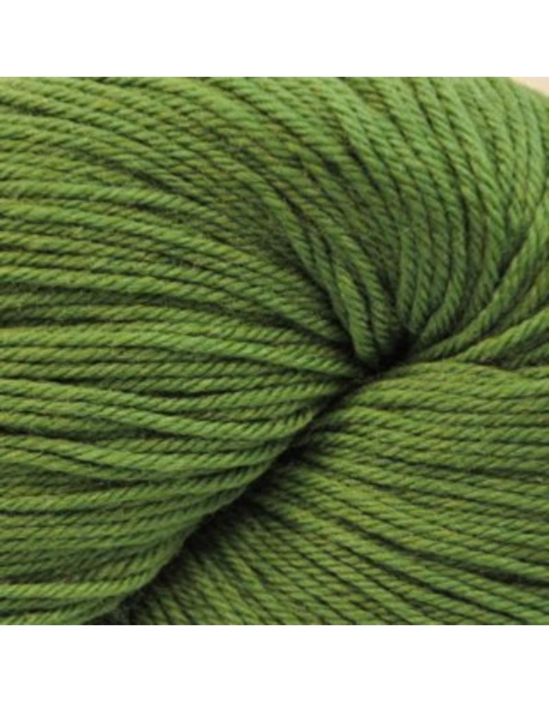 Cascade Cascade Heritage 150 - Moss
