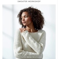 Cocoknits Cocoknits - Sweater Workshop
