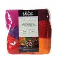 Harmonique Colour Packs 100G Pack - Autumn