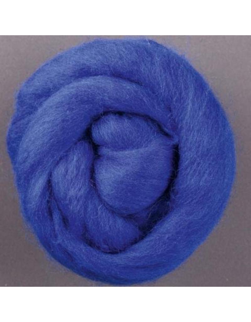 Harmonique Corriedale 100G Pack - Blue