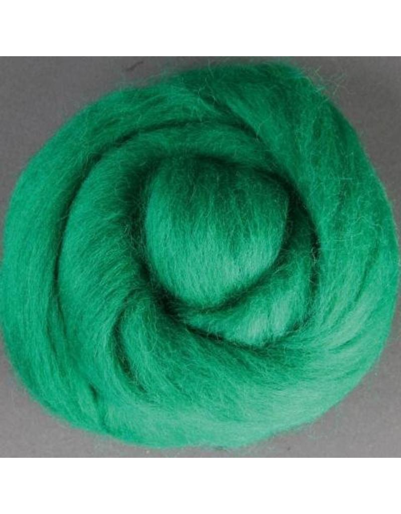 Harmonique Corriedale 100G Pack - Green
