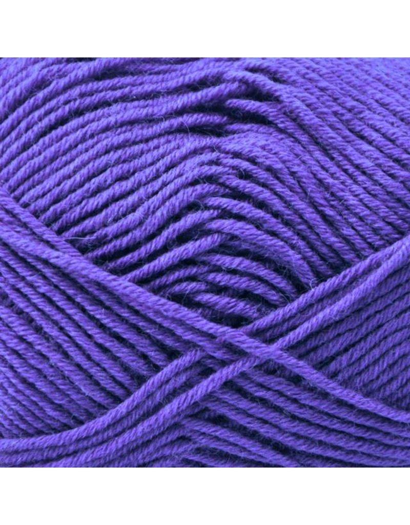 Debbie Bliss Debbie Bliss Baby Cashmerino Purple*