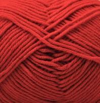 Debbie Bliss Debbie Bliss Baby Cashmerino Red*