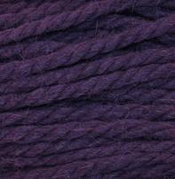 Estelle Estelle Alpaca 33 Purple Plum