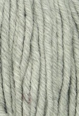 Estelle Estelle Alpaca Merino Bulky - Grey