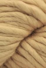 Estelle Estelle Big Alpaca Bulky - Cream