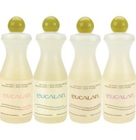 Eucalan Eucalan 500ml/16.9 Oz Bottle - Grapefruit