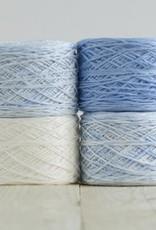 Feza Yarn Feza Yarns Baby Gradient Kits - Periwinkle