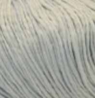 Katia Katia Concept All Seasons Cotton Bluebell