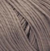 Katia Katia Concept All Seasons Cotton Silver