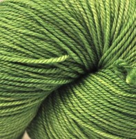 Madelinetosh Madelinetosh - Pashmina Leaf