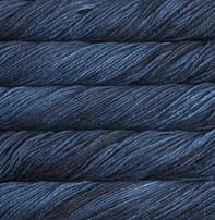 Malabrigo Malabrigo Rios - Azul Profundo (150)