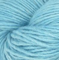 Manos Del Uruguay Manos Del Uruguay Silk Blend - Turquoise