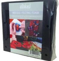 Harmonique Needle Felting Foam Block
