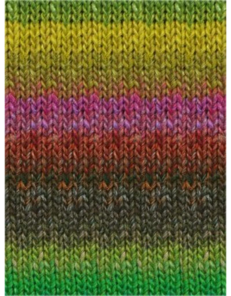 Noro Noro Silk Garden 338 - Art of Yarn