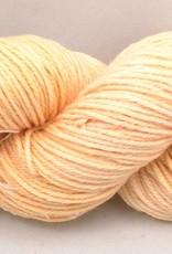 Art of Yarn Okanagan Yarn Delicious Wool - Peach Custard