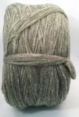Custom Woolen Mills Prairie Wool Dyed Sage Green 126