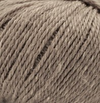 Rowan Rowan Hemp Tweed - Duck Egg