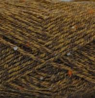 Sirdar Sirdar Harrap Tweed Brace (102)