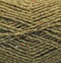 Sirdar Sirdar Harrap Tweed Gallop (101)