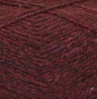 Sirdar Sirdar Harrap Tweed Horbury (105)