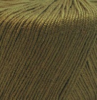 Sirdar Sirdar Snuggly Baby Bamboo - Paddy (113)