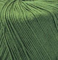 Sirdar Sirdar Snuggly Baby Bamboo - Pixie Green (176)