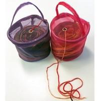Estelle Travel Easy Project Bag