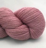 West Yorkshire Spinner West Yorkshire Spinners Exquisite - Rose