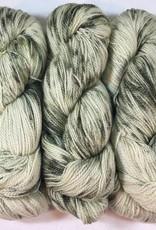 Fleece Artist Fleece Artist Tree Wool - Laurel