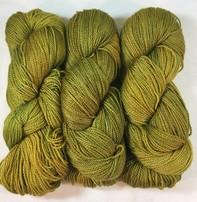 Fleece Artist Fleece Artist Tree Wool - Minegold