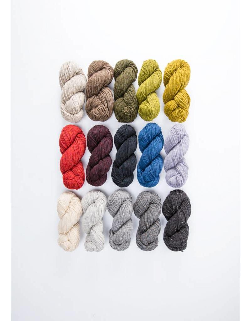 Brooklyn Tweed Brooklyn Tweed Quarry - Gypsum (245)