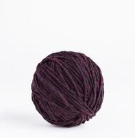 Brooklyn Tweed Brooklyn Tweed Quarry - Hematite (230)