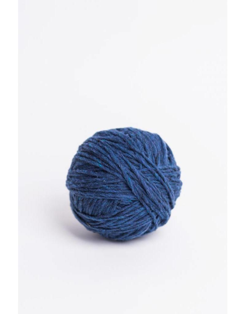 Brooklyn Tweed Brooklyn Tweed Quarry - Lapis (212)
