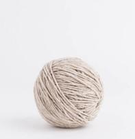 Brooklyn Tweed Brooklyn Tweed Quarry - Sandstone (239)