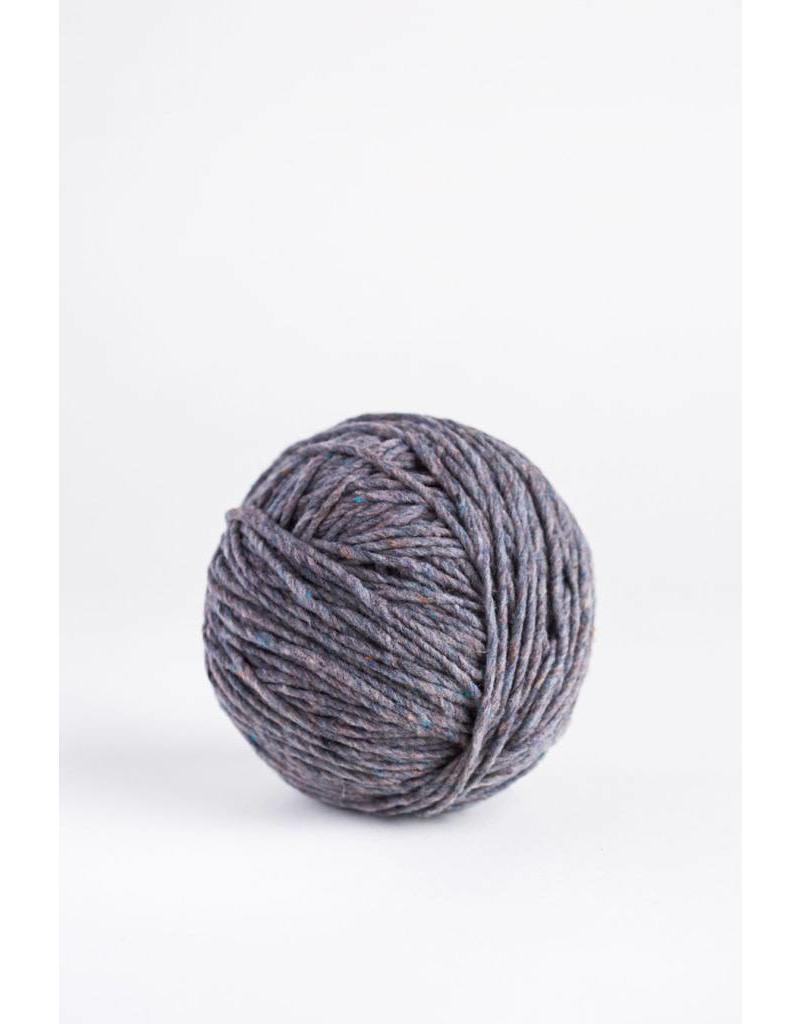 Brooklyn Tweed Brooklyn Tweed Quarry - Slate (210)